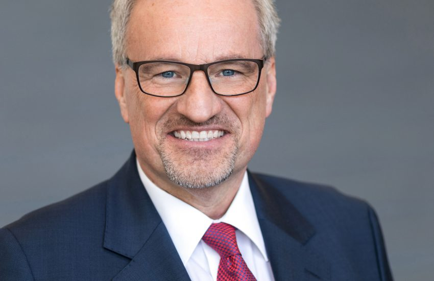 Rainer Berthan - Bauerfeind_AG