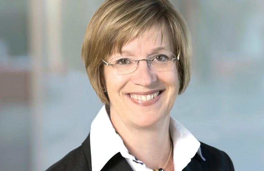 Kathrin Dahnke