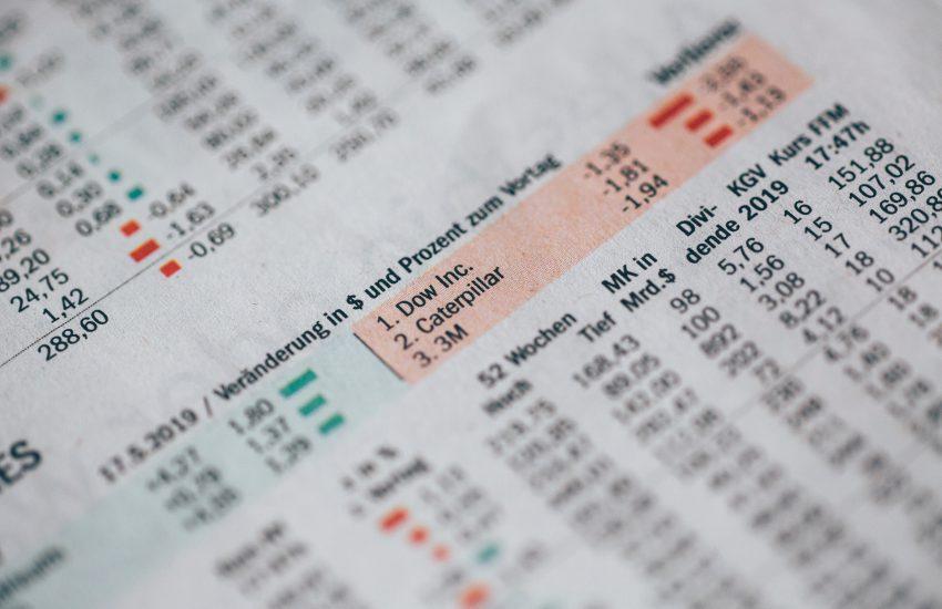 Börsengang für Familienunternehmen – ein lohnender Schritt?