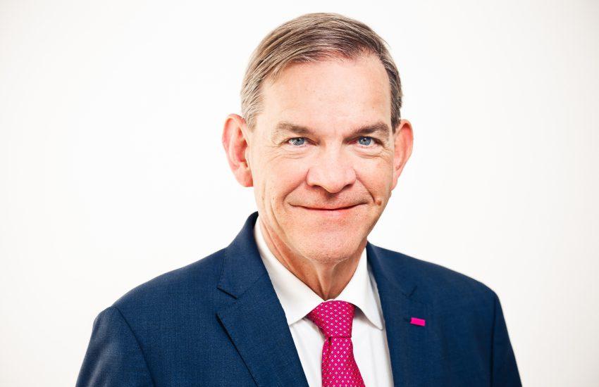 Reinhold von Eben-Worlée