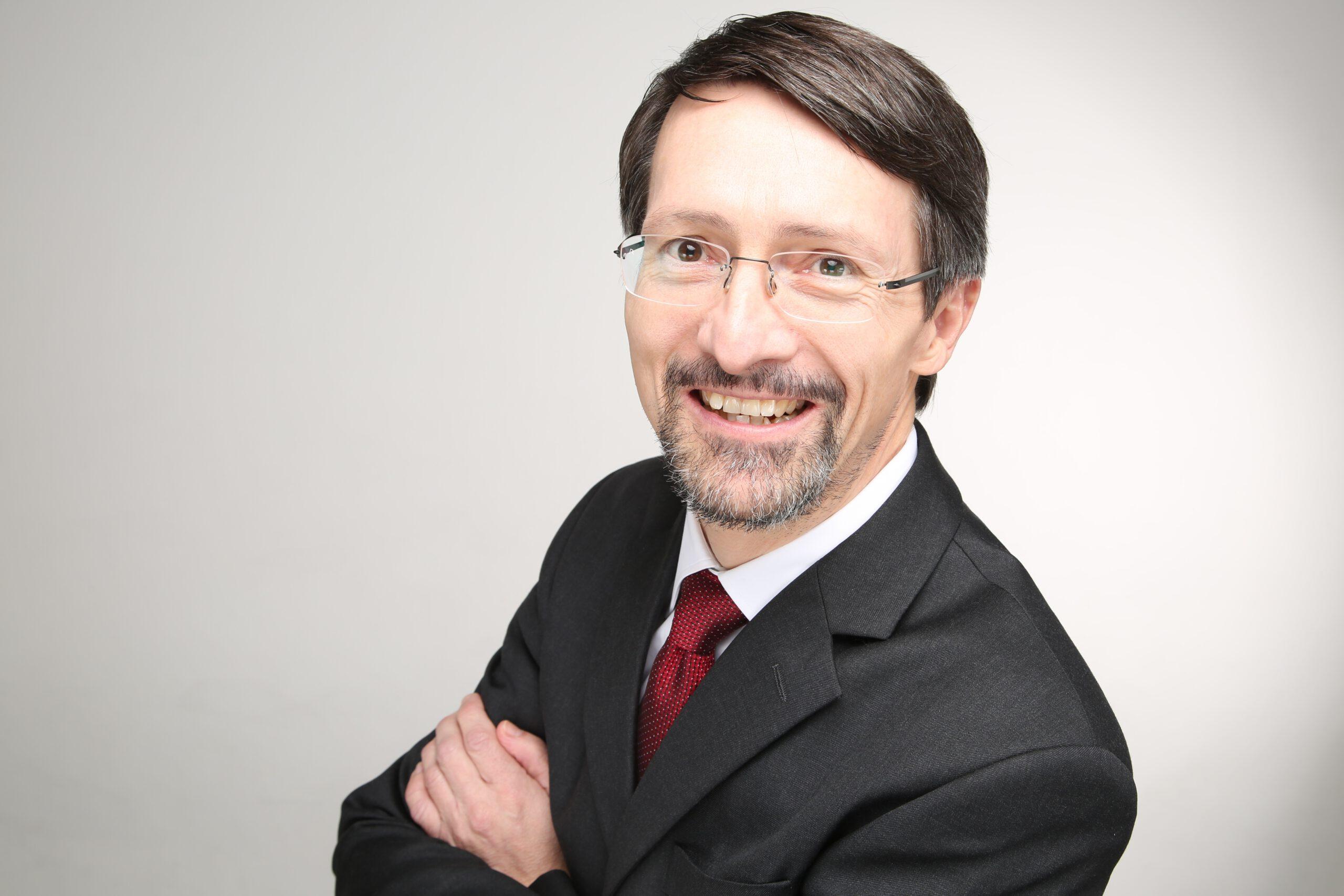 Peter Spitlbauer / Berner SE